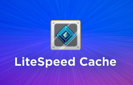 wordpress cache