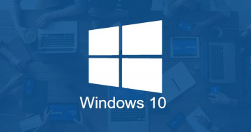 Are you still using Windows 7? Upgrade free to Windows 10